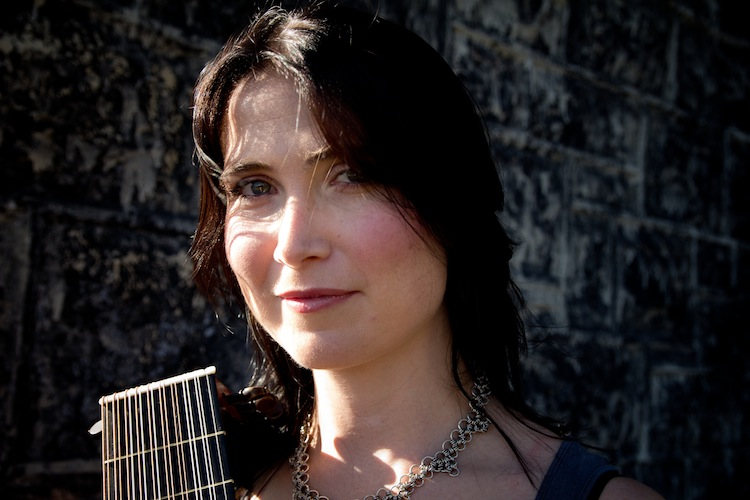 Vera Vukovic